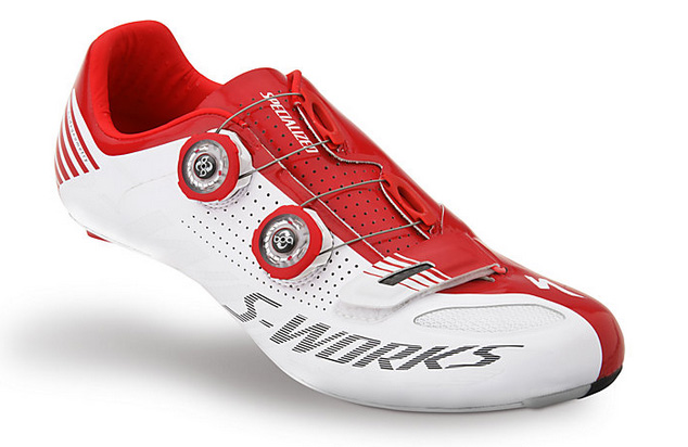 specialized shoe 1