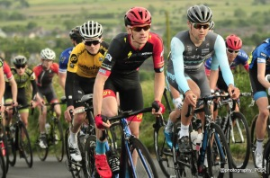 Holme Valley Wheelers Two Day